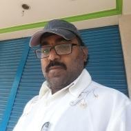 Palakaveeti Ramesh Kumar Class 10 trainer in Ongole