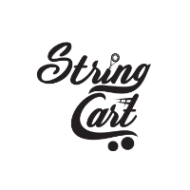 String Cart Academy Music Production institute in Gurgaon