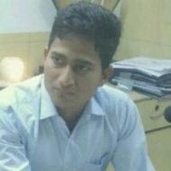 Ankit Mittal photo