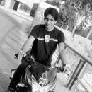 Prashant Kumar Jyanth photo
