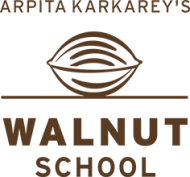 Walnut Walnut School photo
