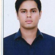 Mandroop Yadav photo