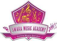 Swara Academy Vocal Music institute in Hyderabad