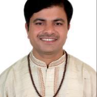Ram Krishan Tiwari photo