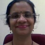 Jayshree Rajesh photo