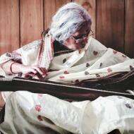 Gouri Kar Vocal Music institute in South 24 Parganas