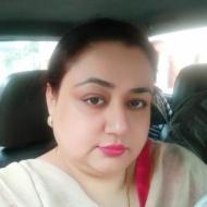 Anuradha Sharma photo