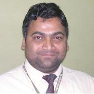 Praveen Tiwari photo