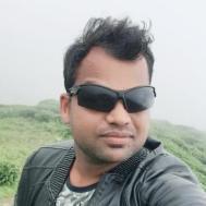 Anshul Saprey photo