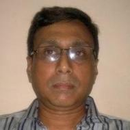 Abhijit Ghosh photo