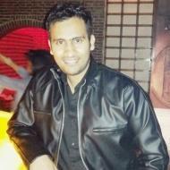 Sumit Saxena photo
