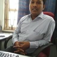 Pradeep Yadav photo