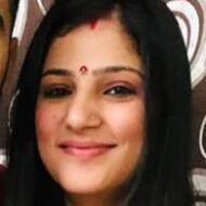 Ritu Class I-V Tuition trainer in Delhi
