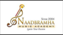 Naadbrahma Music Academy photo