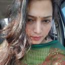 Swati C. photo