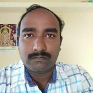 A Chandra Shekar photo