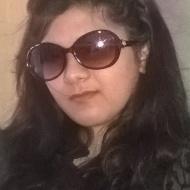 Shadma S. photo