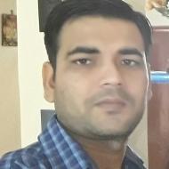 Dibya Prakash photo