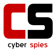 Cyber Spies photo