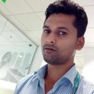 Ritesh Singh photo