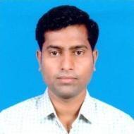 Prashantha Pm photo