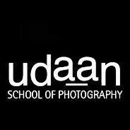 Udaan School of Photography photo