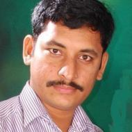 Sabavath Ravinder photo