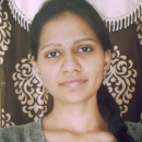 Manupati S. photo