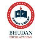 Bhudan Focus Academy photo