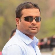 Nitheesh Poojary photo