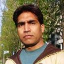 Sarvjeet  Singh photo