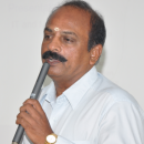Dr.manoharan Rajan photo