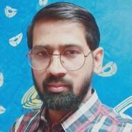 Asim Kumar Halder Chinese Language trainer in Kolkata