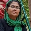 A. Shameema Sulthana picture