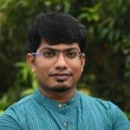 Tanmoy Bera PHP trainer in Kolkata