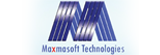 Maxmasoft Technologies photo