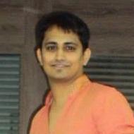 Saumil Shah photo