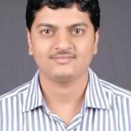 Vinayak Jadhav photo