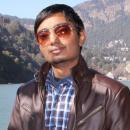 Praveen Krishnamurthy photo