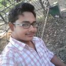 Pritam Patra photo