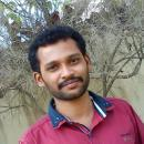 Srinivasa Rao photo