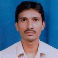 Samari Bhagyaraj photo