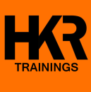 HKR Trainings picture
