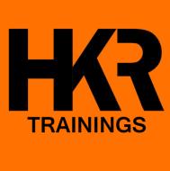 HKR Training ServiceNow institute in Hyderabad