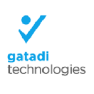 Gatadi Technologies Private Limited DevOps institute in Hyderabad