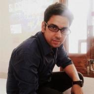 Mohit Enjoyer photo
