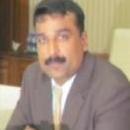 Srijith Menon photo
