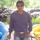 Varun Chopra photo