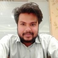 Khushal Chobisa Animation & Multimedia trainer in Kota