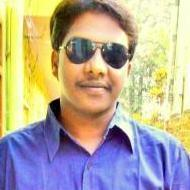 Naga Babu photo